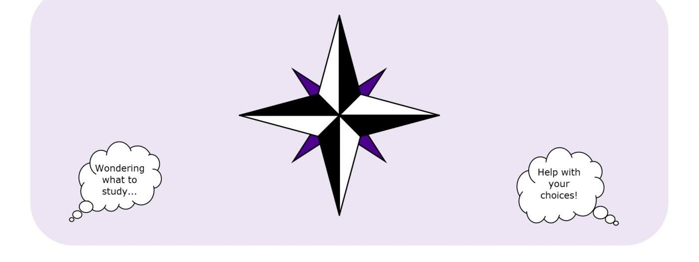 study expo logo