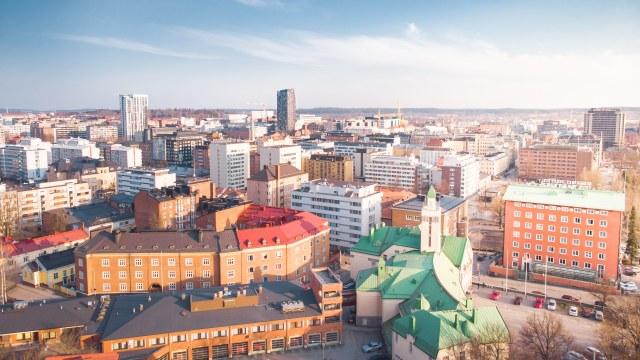 Tampere_Vanzo